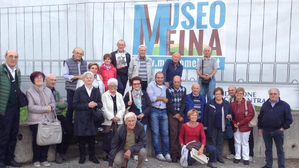 comitiva_museo_meina