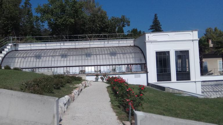 esterno_serra_museo_meina