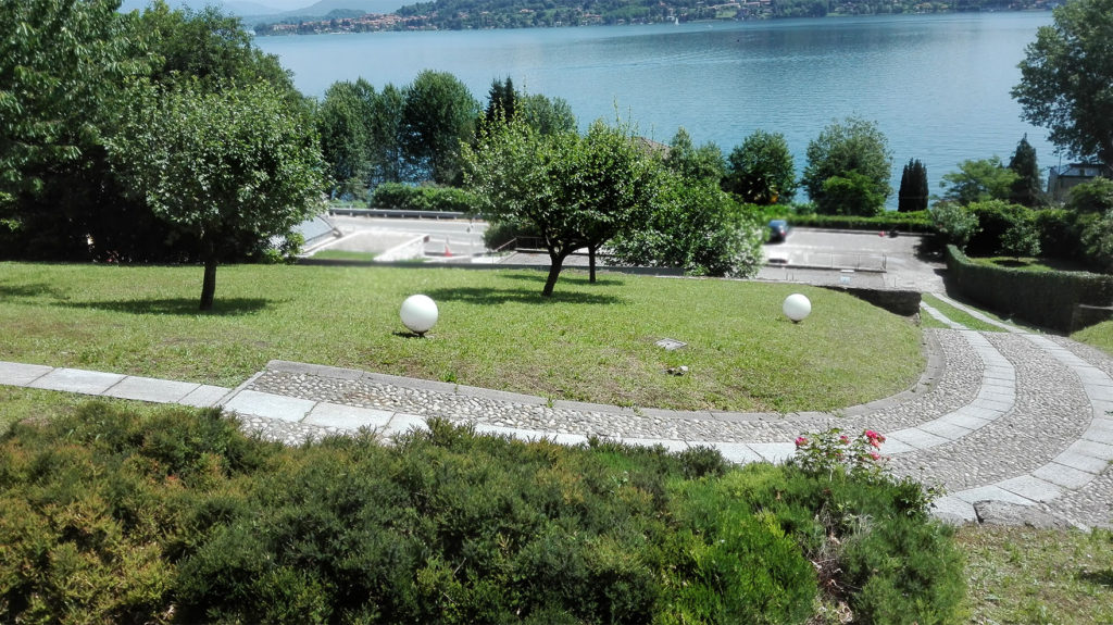 parco_museo_meina_lago