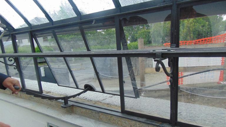 serre_museo_meina_finestra