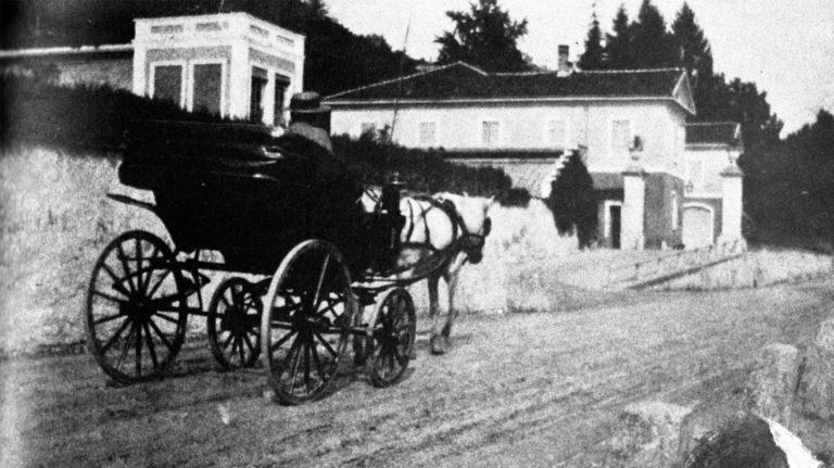 serre_museo_meina_inizi_1900