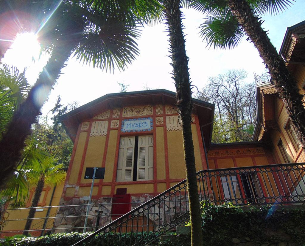 _museo_villa_faraggiana_meina