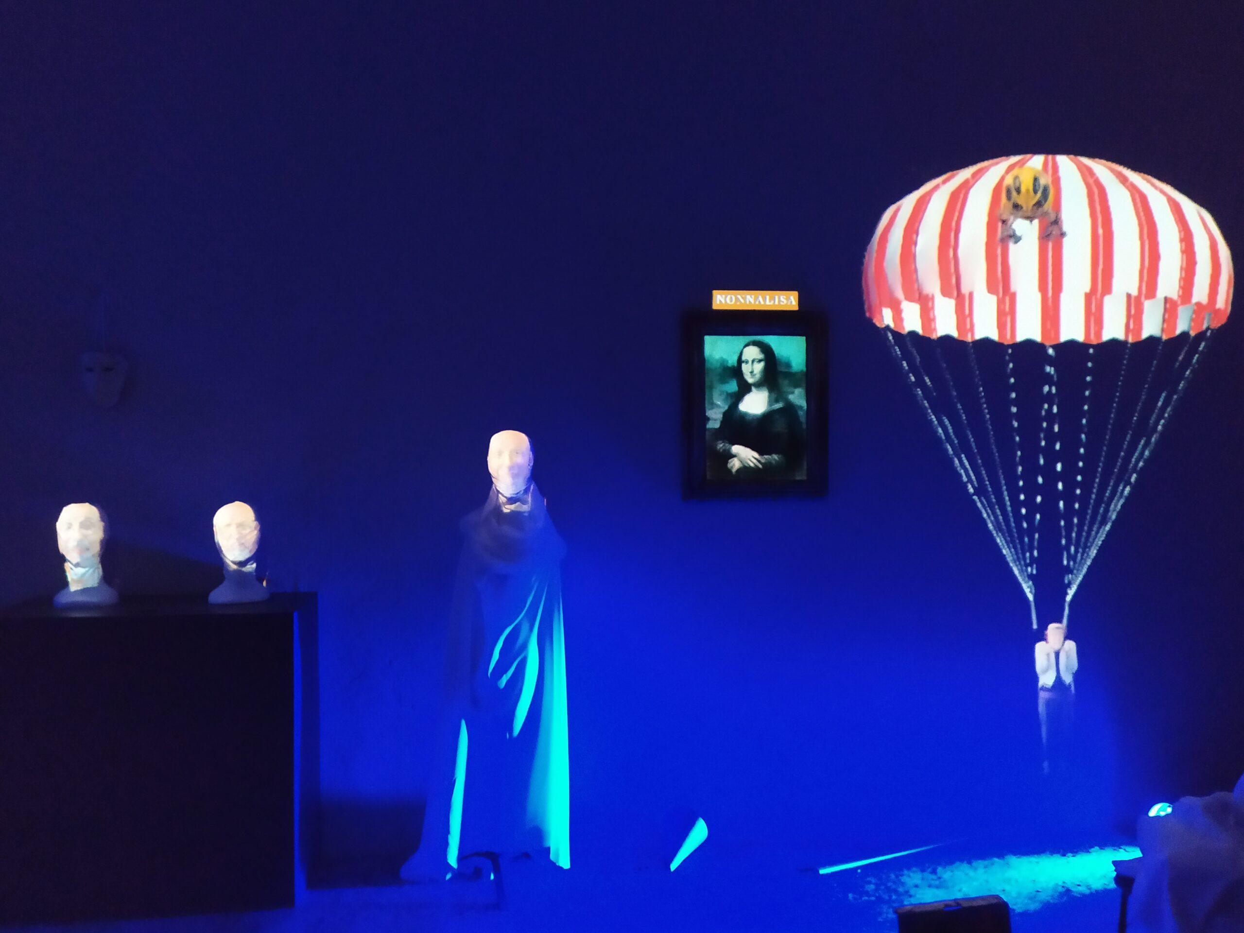 imago_museo_meina_arte_virtuale