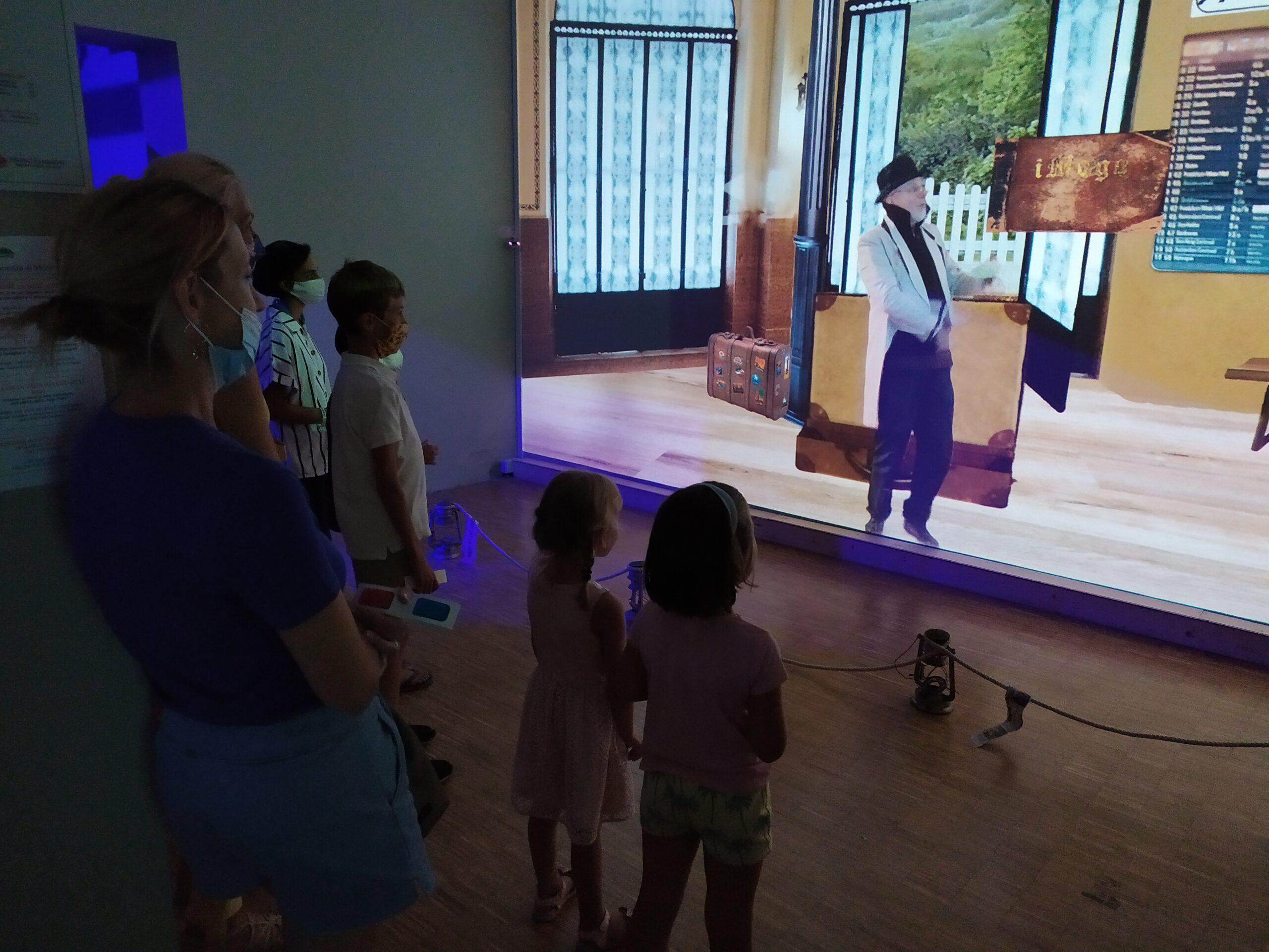 IMAGO_percorso 4d Museo Meina bambini
