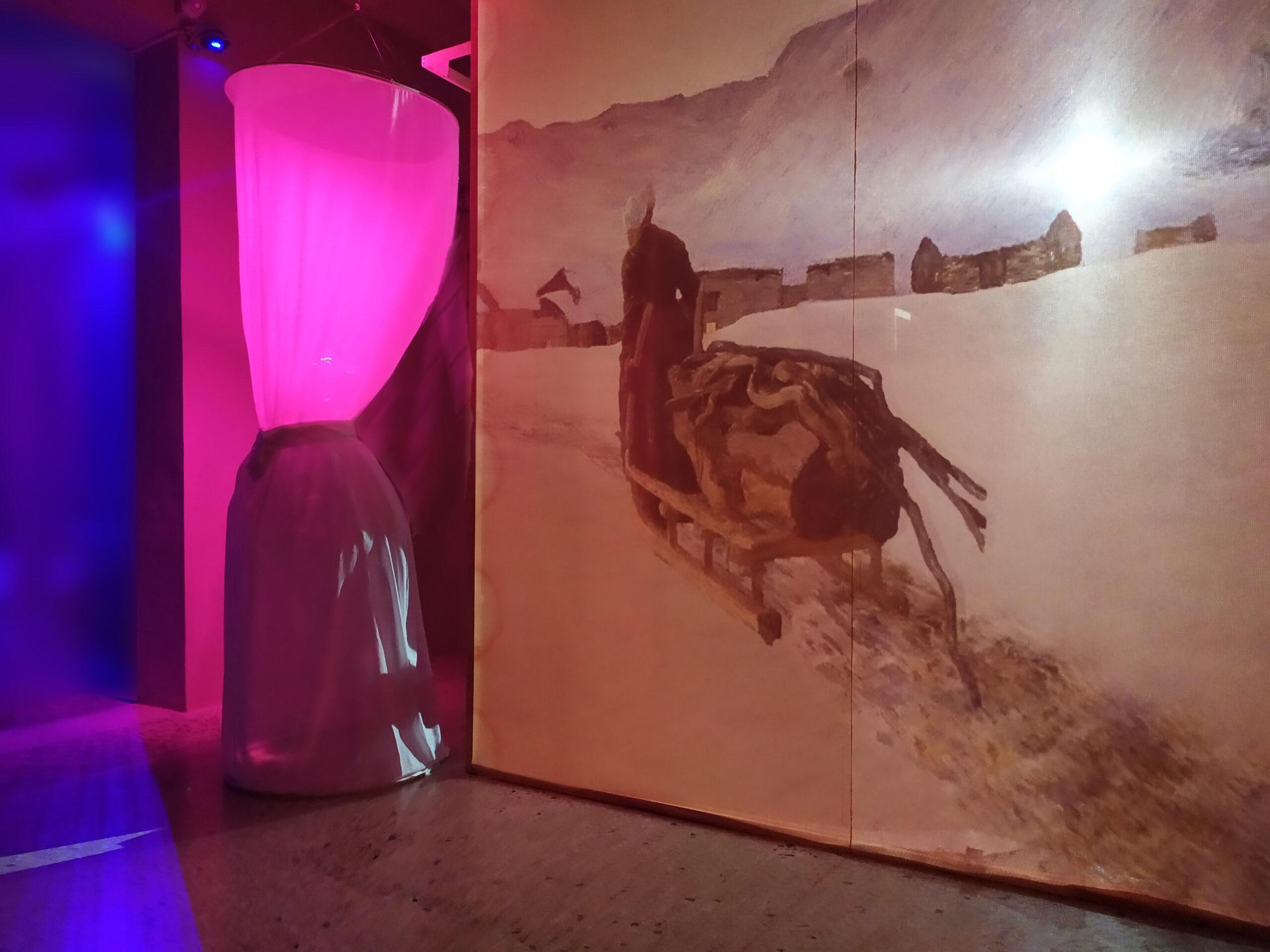 imago_experience_arte_museo_meina