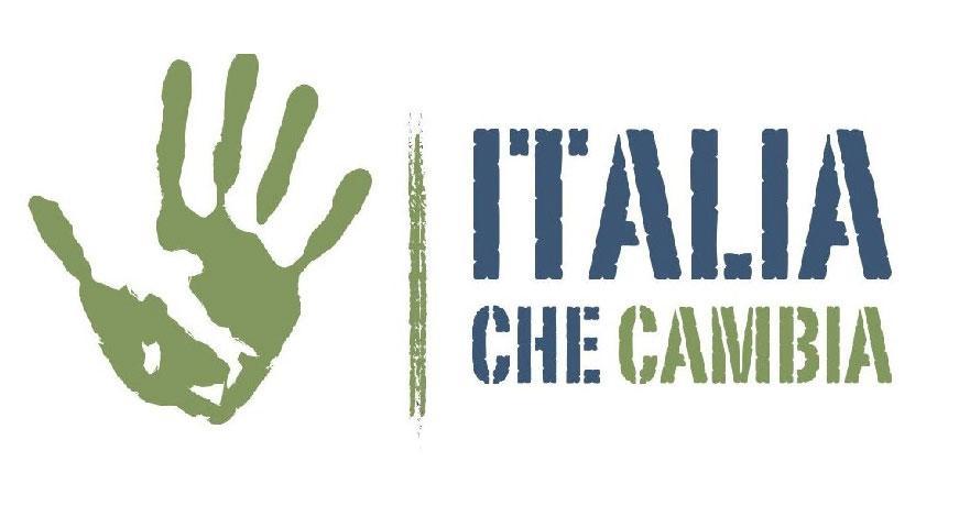 log-italiache