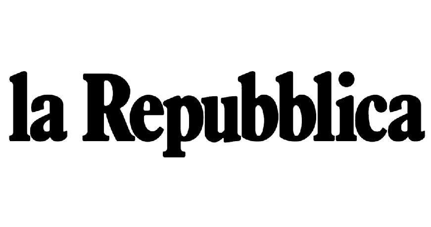 logo-larepubblica