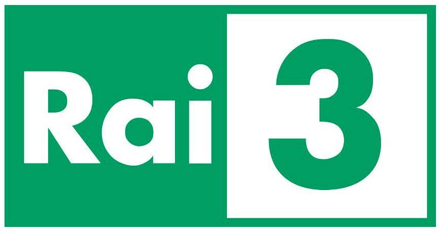logo-rai3