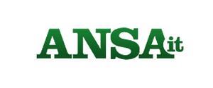 ANSA.IT-logo